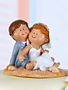 toppers tort dulce mireasa dragoste& mire tort topper