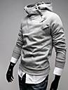 Jeams Jiminy Bumbac elegant pulover