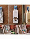Pasta de dinti automate Strângeți de instrumente Set