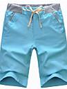 Vară Fxfs bărbați Pantaloni-25