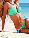 Glamour Suport Steel fata Bow Bikini