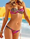 Glamour Fata de Europa și Statele Unite ale Americii 2016 Popular New Maple Leaf, Roxy Bikini
