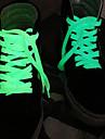 Gel Skosnöre för Alla skor