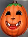 Halloween cosplay Masquerade masca elegant stil clasic feminin