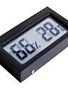 Higrometru Termometru Umiditate Meter Temp