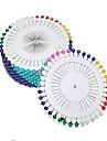 colorat perla pini (40buc x 12)