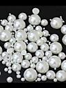 1set Gems,blanc