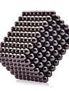 Jucării Magnet 216 Bucăți 5 MM Jucării Magnet Lego bile magnetice Jucarii executive puzzle cub pentru cadouri