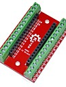 Keyes nano io bord de expansiune scut pentru Arduino