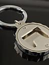 Deschizător de Sticle Polipropilen Oțel, Vin Accesorii Calitate superioară creatorforbarware cm 0.025 kg 1 buc