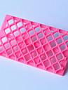 bakeware silicon relief moare mucegai fondant decorare tort mucegai