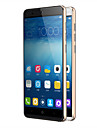 Smartphone 4G (5.0 , Miez cvadruplu)- kingzone - Color phone -