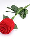 1 ramură Others Trandafiri Față de masă flori Flori artificiale