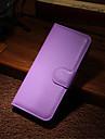 Pentru iPhone X iPhone 8 Carcase Huse Corp Plin Maska Greu PU Piele pentru iPhone X iPhone 8  Plus iPhone 8 iPhone 5c