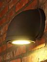 Rustik / Stuga Vägglampor Metall vägg~~POS=TRUNC 110-120V / 220-240V MAX 7W