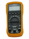 Digital Multimeter Detector Non-Contact Range DC/AC Voltage Tester Meter