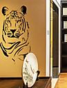 Animale Sporturi Perete Postituri Autocolante perete plane Autocolante de Perete Decorative,Vinil Pagina de decorare de perete Decal For