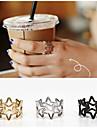 Pentru femei Aliaj Seturi de bijuterii - Ajustabile Pentru Petrecere Zilnic Casual