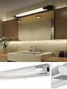 AC 90-240 Moderne/Contemporain Plaque Fonctionnalite for LED,Eclairage d\'ambiance Applique murale