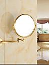 Oglindă Gadget Baie / Ti-PVD Neoclasic