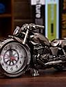 creative de alarmă motocicleta de epocă