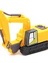 zpk03 16gb excavator galben USB unitate de memorie flash de 2.0 u stick-