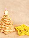 Unelte de Copt & Patiserie Biscuiți / Ciocolatiu