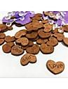 Nuntă Logodnă Ziua Îndrăgostiților Lemn Decoratiuni nunta Temă Plajă Temă Grădină Temă Florală Temă Basme Primăvară Vară Toamnă