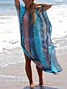 Femei De Acoperit Femei Cu Susținere Floral Fără Întăritură / Sutiene Fără Burete Polyester