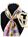 Dame Broșe Cristal La modă costum de bijuterii Aliaj Bijuterii Pentru Nuntă Petrecere Ocazie specială Zi de Naștere Logodnă Zilnic Casual