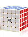cubul lui Rubik YongJun 5*5*5 Cub Viteză lină Cuburi Magice nivel profesional Viteză Pătrat Zuia Copiilor An Nou Cadou