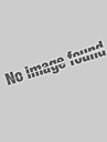 Inspirat de Naruto Sasuke Uchiha Anime Costume Cosplay Costume Cosplay Armă Sac Mai multe accesorii Imprimeu Colier Pălării/Căciuli Manta