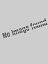 Inspire par Naruto Sasuke Uchiha Manga Costumes de Cosplay Costumes Cosplay Arme Sac Plus d\'accessoires ImprimeCollier Chapeau Manteau