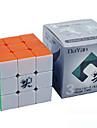 cubul lui Rubik Cub Viteză lină 3*3*3 Cuburi Magice nivel profesional Viteză An Nou Zuia Copiilor Cadou