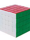 cubul lui Rubik Cub Viteză lină 5*5*5 Viteză nivel profesional Cuburi Magice Pătrat An Nou Crăciun Zuia Copiilor Cadou