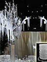 Nuntă Zi de Naștere Logodnă Bal Petrecerea Baby Shower Crăciun Ziua Îndrăgostiților Ziua Recunoștinței Anul Nou Teracotă Decoratiuni nunta