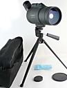 Visionking 25-75X70 Monokulär Tubkikare BAK4 Full multibeläggning