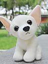Hundar Får Gosedjur Hantverkad levande Söt Simulering Originella Tecknat Cotton Flickor Pojkar Present