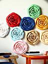 Nuntă / Absolvire / Logodnă / Cheful Burlacelor / Anul Nou / Ziua Îndrăgostiților / Petrecerea Baby Shower Hârtie Rigidă pentru Felicitări