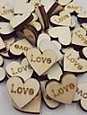 Egyedi esküvői dekor Fa Esküvői dekoráció Esküvő / Eljegyzés Kerti témák / rusztikus téma Tavasz / Nyár / Ősz
