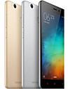"""Xiaomi Redmi 3S 5.0 """" MIUI Smartphone 4G (Două SIM Carduri, Stand-by Dublu Core Octa 13 MP 2GB + 16 GB Gri / Auriu / Argintiu)"""