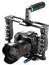 yelangu®0107e-kit aluminiu pentru camera foto cu colivie