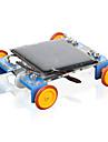 crab Kingdom® microcalculator singur cip pentru birou și predare 9 * 9 * 5