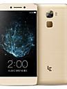 LeTV LeTV LeEco Pro 3 5.5 inch Smartphone 4G (4GB + 64GB 16MP Deca Core 4070mAh)