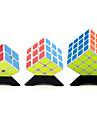 cubul lui Rubik YongJun Cub Viteză lină 2*2*2 3*3*3 4*4*4 Viteză nivel profesional Cuburi Magice Pătrat An Nou Crăciun Zuia Copiilor Cadou
