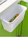1st Soppåsar & Soptunnor Plast Lätt att använda Kök Organisation