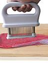 congelator de carne 48 bucată de bucătărie cu gadget de bucătărie folosită zilnic 1pc