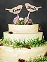 accesorii de tort accesorii de nunta petrecere ocazie clasic gargen temă