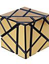 cubul lui Rubik Cub Viteză lină 3*3*3 Străin Ghost Cube Cuburi Magice An Nou Zuia Copiilor Cadou