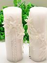 nunta de nunta favorizeaza nunta& cadouri temă clasică theme floral